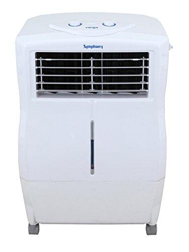 Symphony Ninja Personal 17L Air Cooler