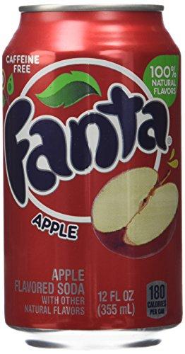 fanta-apple-355-ml-pack-of-12