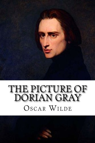 Character analysis essay dorian gray