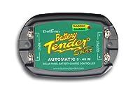 Battery Tender 021-1162 Solar Panel Char...