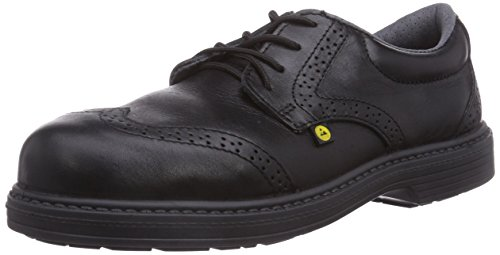 mts-sicherheitsschuhe-m-esd-london-s3-flex-esd-19103-zapatos-de-seguridad-de-piel-unisex-adulto-colo