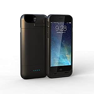 power case iphone 6 amazon