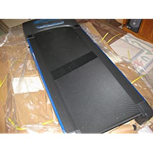 How To Buy Used Fitness Equipment (Treadmill) 41YpeA6l5fL._AA300_