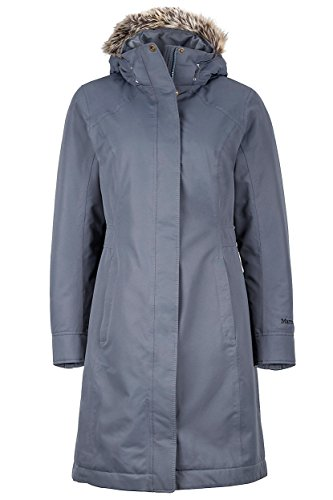 marmot-chelsea-womens-down-jacket-medium-steel-onyx