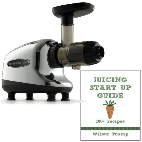 Best Juicers To Buy front-224549