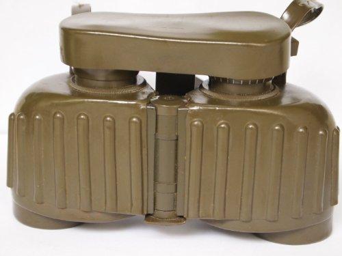 Steiner Bayreuth 8X30 Fero D12 Military Binoculars