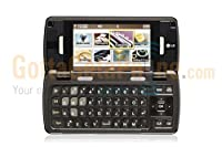 LG enV Touch VX11000 No Contract 3G QWERTY MP3 Camera Cell Phone Verizon by LG