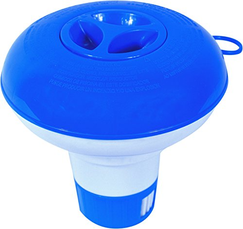 bestway-chemical-floater-blue-5-inch