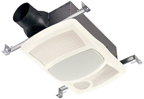 heater light 27w fluorescent lighting home garden multi 4 in duct item. Black Bedroom Furniture Sets. Home Design Ideas