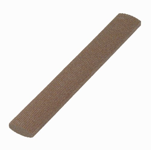 Lansky Abrasive Sharpening Hone Multi Purpose Sharpener