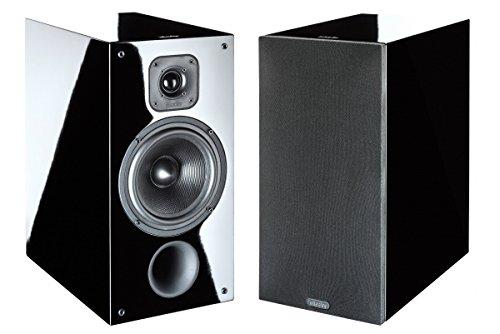 indiana-line-diva-262-coppia-diffusori-da-scaffale-laccato-nero