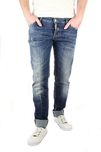 dsquared-original-designer-herren-jeans-s71la0818-im-used-look-gr-50-w33