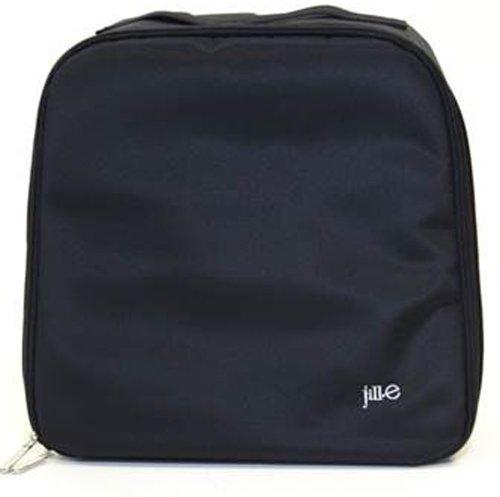 jill-e-13-backpack-camera-insert-black