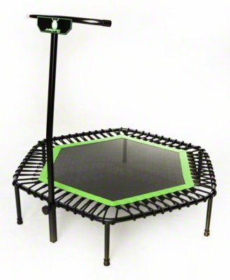 trampolin fitness trampolin fitness einebinsenweisheit. Black Bedroom Furniture Sets. Home Design Ideas