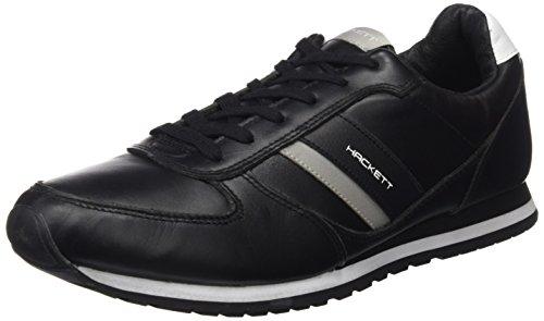 hackett-stockwood-zapatos-para-hombre-black-42-eu