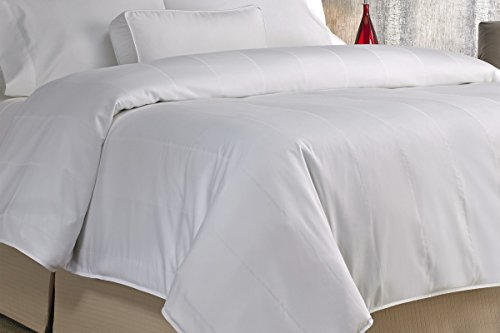 marriott-hotel-duvet-cover-birds-eye-stripe-king