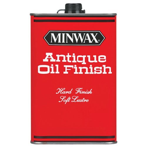 minwax-67000-antique-oil-finish-natural-quart