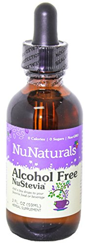 nunaturals-nustevia-alcohol-free-stevia-liquid-a-natural-stevia-sweetener-for-your-beverages-baked-g