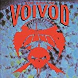 The Best of by Voivod