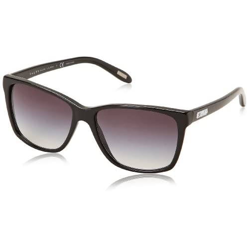 Ralph - Womens Square Sunglasses