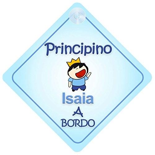 principino-isaia-adesivo-bimbo-bambino-neonato-a-bordo-per-maschi-principe-principino-adesivo-macchi