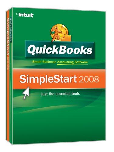quickbooks-simplestart-2008