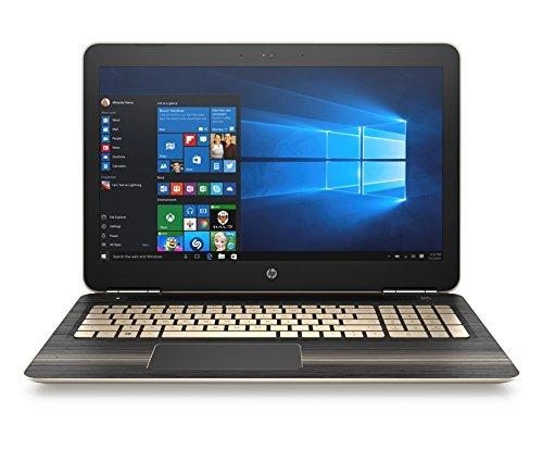 HP-Pavilion-15-AU114TX-156-inch-Laptop-Core-i5-7200U8GB1TBWindows-10-Home2GB-Graphics-Silver
