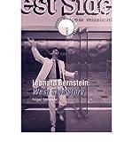 img - for [(Leonard Bernstein: