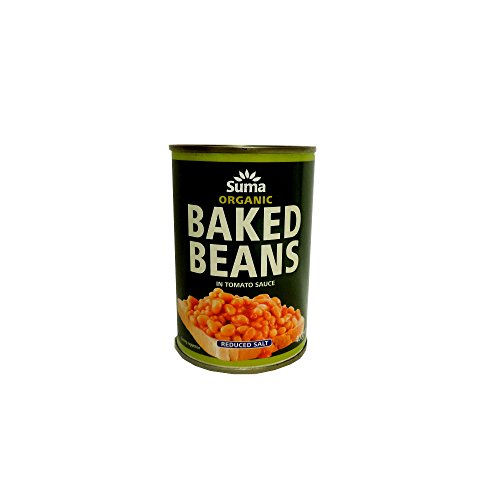 suma-baked-beans-in-tomato-sauce-400g-case-of-12