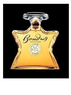 Chez Bond Profumo Uomo di Bond No 9 - 100 ml Eau de Parfum Spray