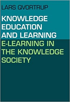 education and the knowledge society at Education for a knowledge society 801 likes education for a knowledge society available.