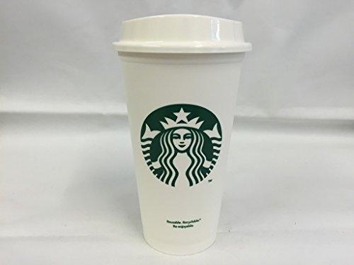 starbucks-reusable-travel-cup-to-go-coffee-cup-grande-16-oz-garden-lawn-maintenance
