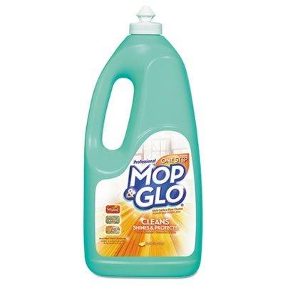 mop-glo-triple-action-floor-cleaner-64-oz-6-carton