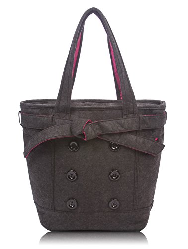overbrooke-womens-felt-laptop-tote-black-shoulder-bag-for-laptops-13-14-and-up-to-156-inches