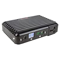 LB1 High Performance New PB160 Portable ...