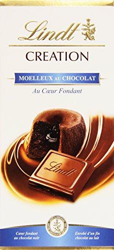 lindt-creation-lait-moelleux-au-chocolat-150-g-lot-de-7