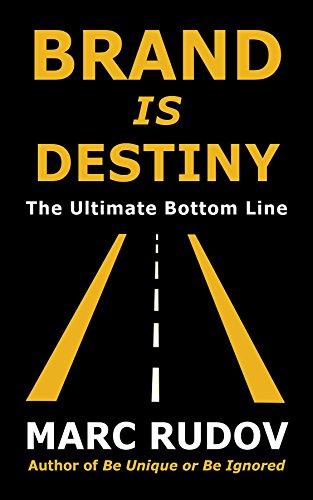Destiny Corporate Enterprises 0001517957/