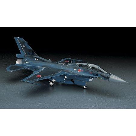 1/48 三菱 F-2B #PT29