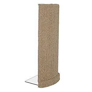 'Duchess of Sofa-Savers' Cat Scratching Post & Couch-Corner / Furniture Protector by CatTrees