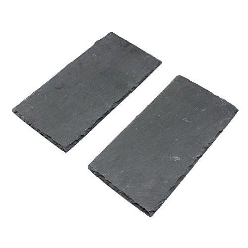 com-fourr-2x-schieferplatte-als-buffetplatte-20-x-10-cm-naturschiefer-untersetzer