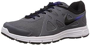 Nike Men's Revolution 2 MSL Mesh Running Shoes
