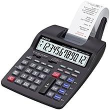 Comprar Casio HR-150TEC - Calculadora impresora