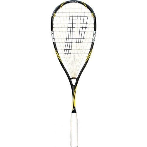 Prince Pro Beast PowerBite 750 Squash Racquet by Prince [並行輸入品]