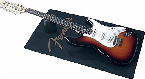 Fender Guitar Work Station (Fender Accesories Guitar compare prices)