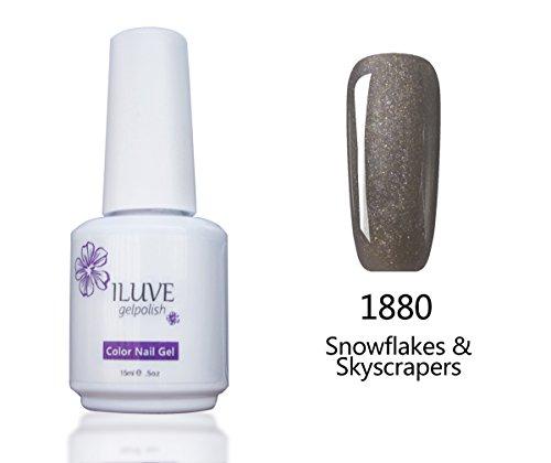 iluve-langanhaltend-soak-off-uv-nagellack-1-flasche15ml-snowflakes-skyscrapers-farbe-schatten-der-gr