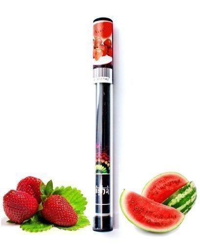 XAY E Shisha Lite E Hooka Elektrische Shihsha Einweg Wasserpfeife E-Pfeife E-Shisha2Go Sunny Melone