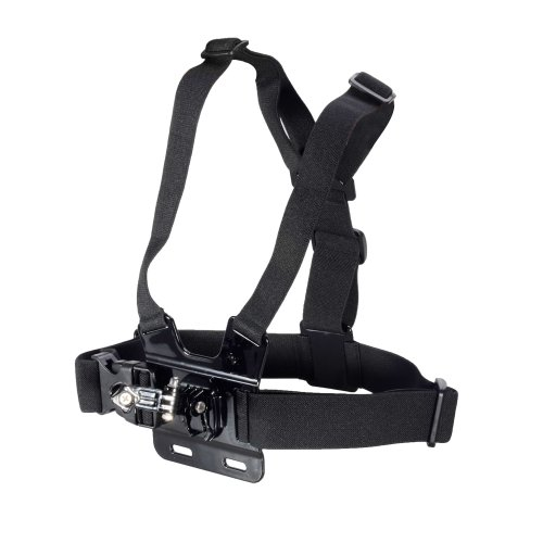 adjustable-chest-mount-harness-quick-release-buckle-mount-for-gopro-hd-hero-2-3