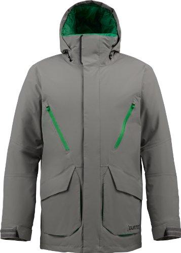 burton-giacca-da-snowboard-uomo-mb-breach-giacca-grigio-monoxide-turf-s