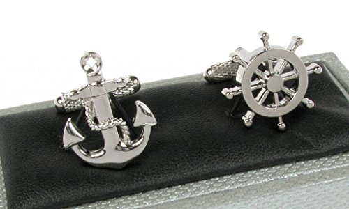 silver-coloured-ships-anchor-with-rope-and-wheel-cufflinks-presented-in-onyx-art-gift-box