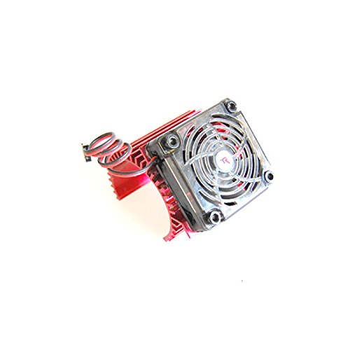 x5-gruppo-feishen-motor-dissipatore-fan-w-parti-unita-di-fabbrica